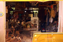 garage_workshop