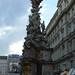 Pestsäule, Wien, AT