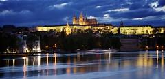 Prague Castle (liber) Tags: delete5 delete2 prague delete6 delete7 save3 delete8 delete3 save7 save8 delete delete4 save save2 save4 czechrepublic save5 save10 save6 savedbythedeletemeuncensoredgroup saveddmu dmugable