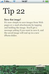 iTips screenshot 22