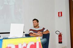 18.10.2008 10.JPG (periferica) Tags: argentina cooperation friuli cooperazione nikonf70 letteratura solidariet arci immigrazione associazionismo cervignano isontino cervignanodelfriuli