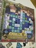 Spiel '08: Impression von der Neuheitenschau