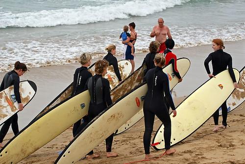 Torquay, Victoria, Australia, surfing IMG_0926_Torquay