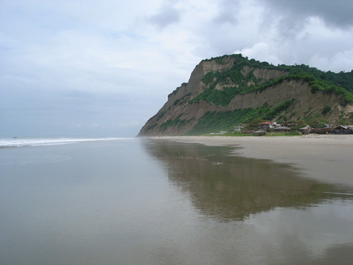 Ecuador-coastal-tour-beach tags