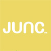 Junc Gallery