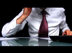 office (rupertalbe - rupertalbegraphic) Tags: alberto telefono ufficio mariani perch litigio rupertalbe rupertalbegraphic