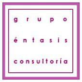 http://www.entasisconsultoria.com/