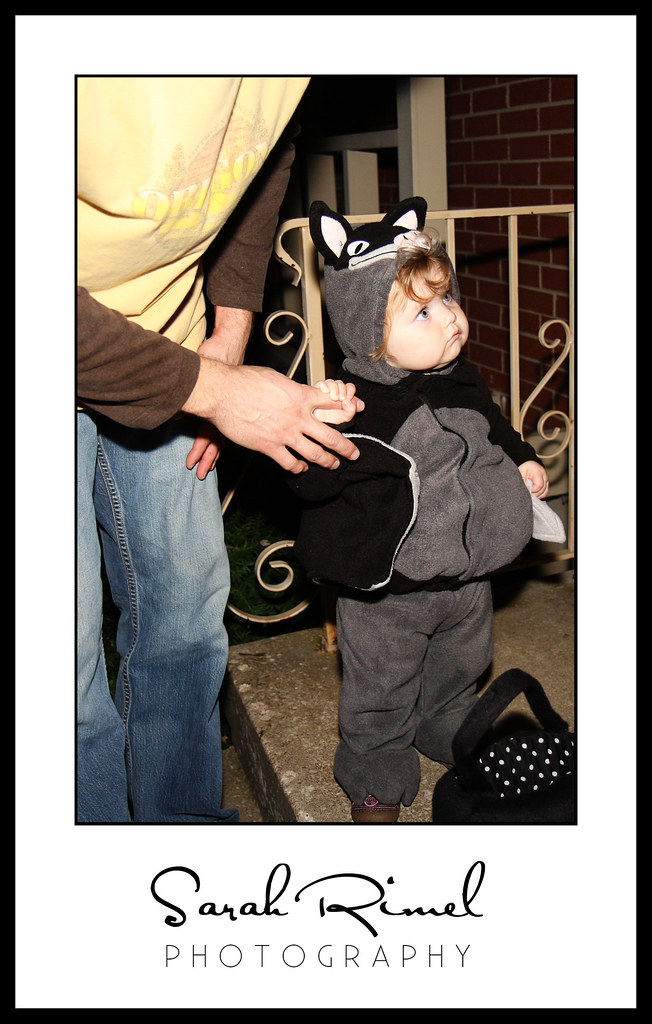 trick or treat 04