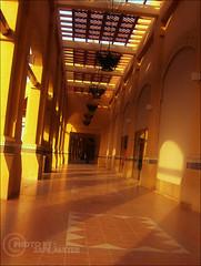 al Kout mall . . kuwait  ( Hilal Alkaldi ) Tags: kuwait alkout hilal      alkaldi 3afk alkater