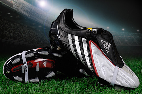 Adidas Predator Power