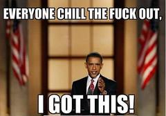 Obama-I-Got-This