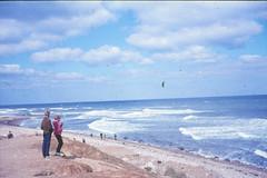 box11_0006 (lbjornerstedt) Tags: usa strand niklas longisland 1968 montauk jonas hav scanned080713