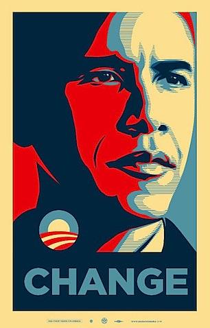 obama_shep_print_final2.jpg