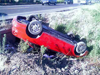 CAR_upsidedown