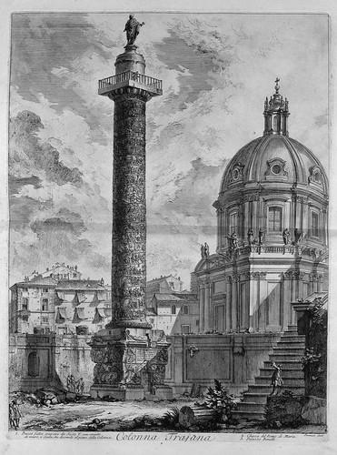 010-Columna Trajana