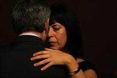 IMG_5714.jpgl (rosa_pedra) Tags: torino dance tango turin ballo milonga etnotango motorvillage hofattoilbotto selehomessetuttecèunmotivo