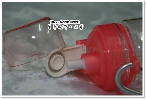 單車配件-小水壺(2)