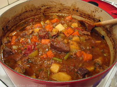 beef stew 3