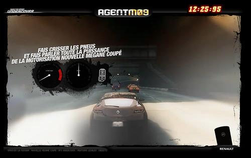 Renault Agentm09