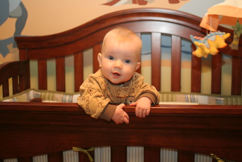 lincoln_standing_in_crib