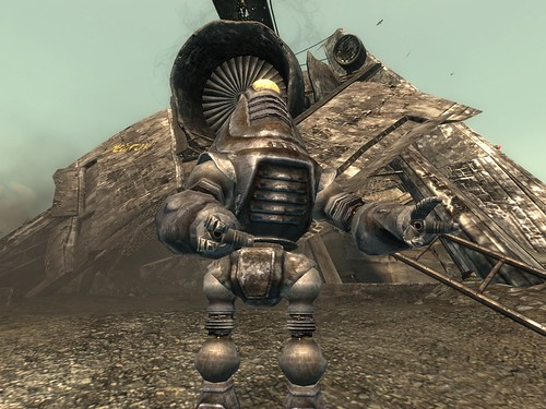 Fallout3 2008-11-13 22-53-35-76