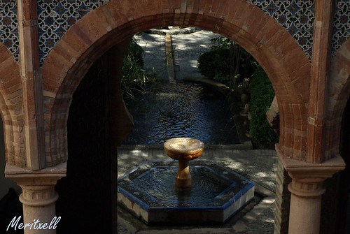 Mezquitas de Ronda