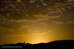 Mediterranean Sunset (Berts @idar) Tags: atardecer nubes vacaciones siluetas castillo dorado crucero palmademallorca efs1855mmf3556 islasbaleares espaa canoneos400ddigital pendientesdeetiquetar