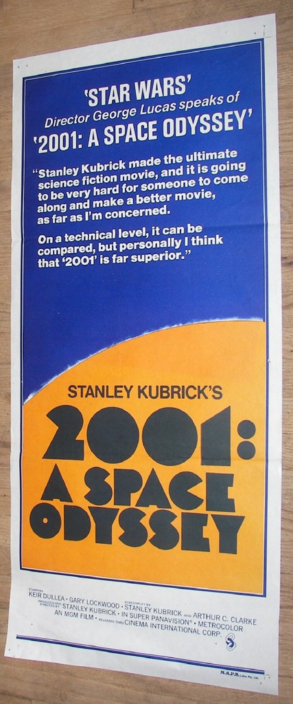 2001space2
