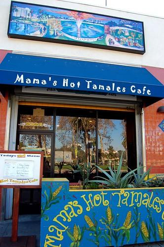 mamas hot tamales 018