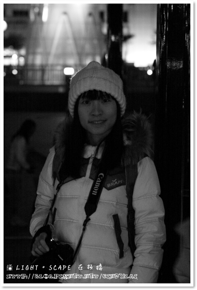20081129_LIGHT SCAPE_50D_062