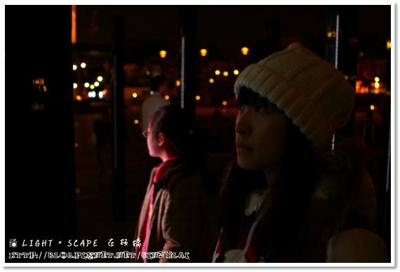 20081129_LIGHT SCAPE_50D_078