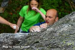 2007 - Climber (4)