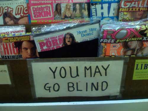 maygoblind