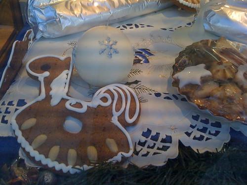 glockenbachviertel cookies