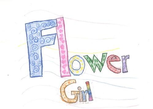 flowergirlpicture