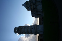 IMG_4628 (PJ's Photo's) Tags: pisa tuscany leaningtower
