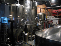SYWTOABP 7: How much does commercial brewing equipment cost