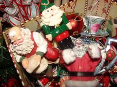 World Santa 29