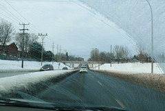 200812_13_01 - Windshield View