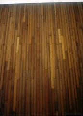 (voyfico) Tags: london 35mmfilm paddington sportscentre woodenstructures academysport
