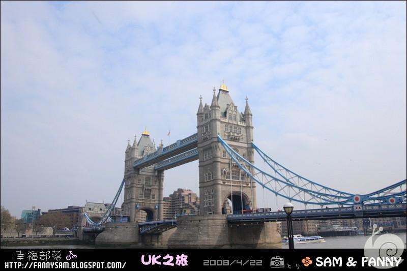 Blog_UK_0064.jpg