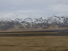 iszv (smadventure) Tags: ocean mountain mountains blacksand iceland waves falls atlantic vik glacier waterfalls volcanic atlanticocean blacksandbeach