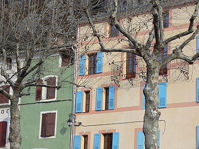 castellane.jpg
