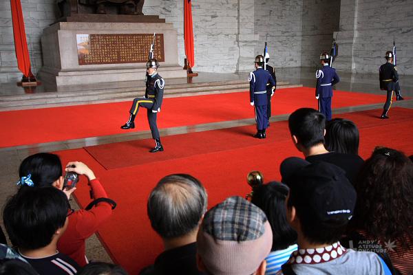 9802台北天燈行_142.jpg
