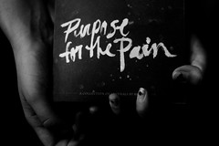 72.365 purpose for the pain & world suicide pr...