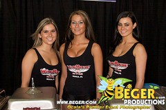 Winghouse at Taste of Ocala 2010, FL (Steven Beger Photography (Beger.com Productions)) Tags: county people food college cooking beer festival bar dessert outside cuisine restaurant community dish wine florida sweet eating 10 meals sunday fine central fast diner social fair right marion grill eat drinks 25 area sample april service dining casual fl treat taste buffet annual dishes quick folks beverages fare cookout finest eatery 2010 22nd catering ocala refreshment edibles cfcc tasteofocala
