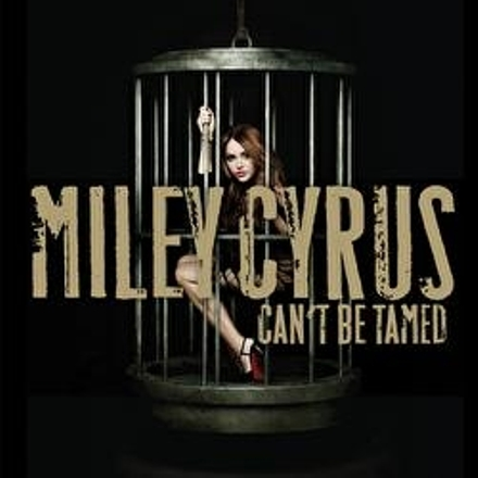 miley-cyrus-can't-be-tamed