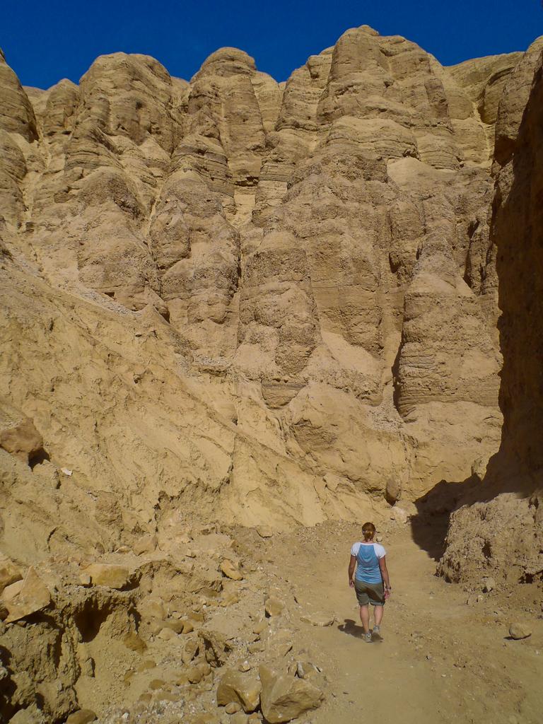 canyoning-jordan-gorges-wadi