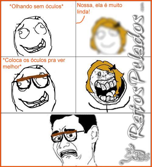 sem-oculos