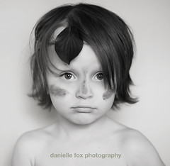 hemp boy (bohoyoginirebel) Tags: pictures california flowers trees summer portrait blackandwhite bw baby flower nature leaves tattoo daisies portraits outdoors photography photo leaf twins infant toes branch natural photos modernart branches daughter mother pregnancy iowa pregnant lips tattoos maternity babygirl sling newborn multiples twig bond hippie organic suspended littleone boho simple pure twigs photoart babyboy cocoon desmoines expecting bambino newbornbaby babyportraits pregnantbelly expectantmother twingirls babyart babywrap babyasart handmadebyharlan faasdesign millyrose pregnantbellyphotography motherdaughterbond